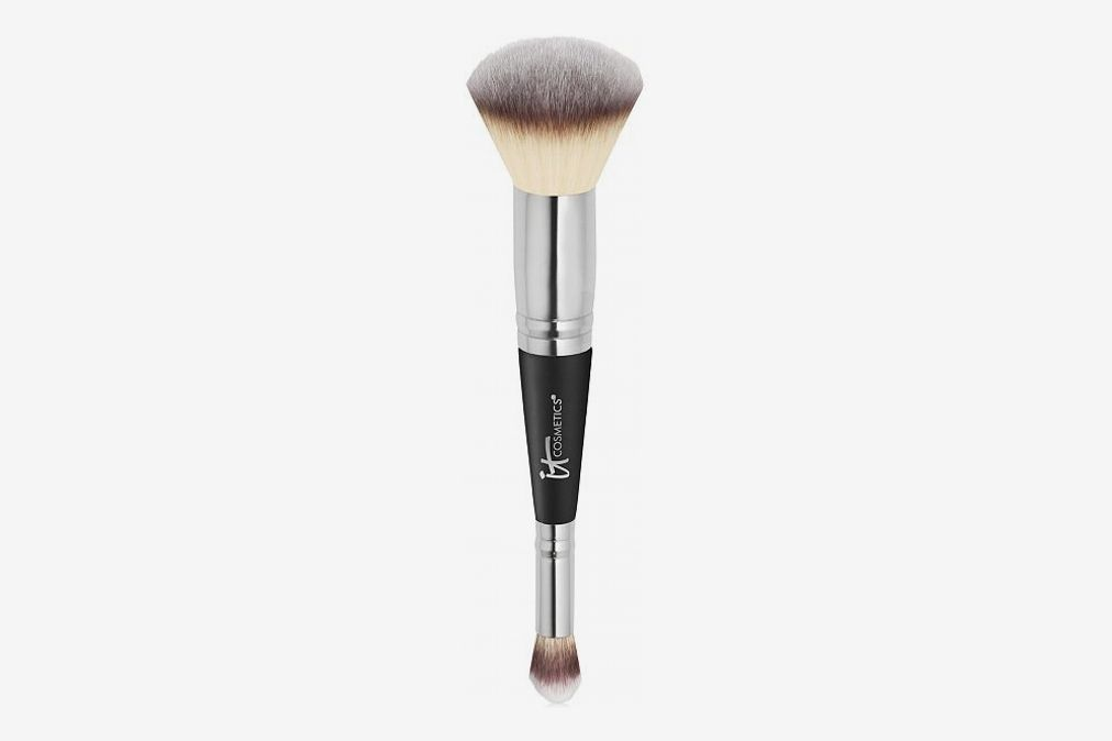IT Cosmetics Heavenly Luxe Complexion Perfection Brush #7