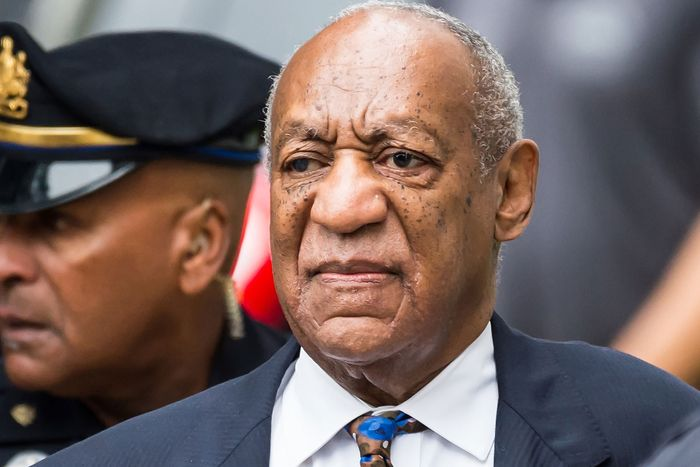 18731363b8d1 All Your Questions About the Cosby Sentencing, Answered