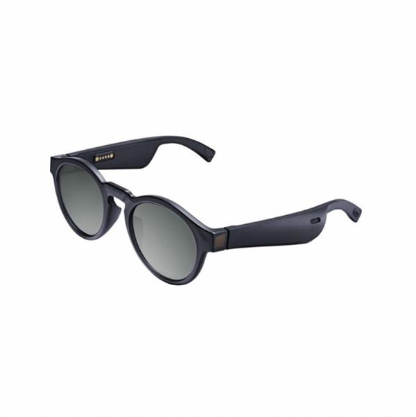 Bose Frames Rondo Round Bluetooth Audio Sunglasses