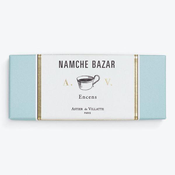 Astier de Villatte Namche Bazar Incense