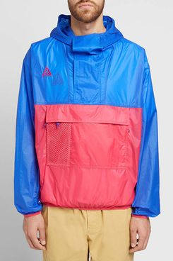 Nike ACG Hooded Anorak
