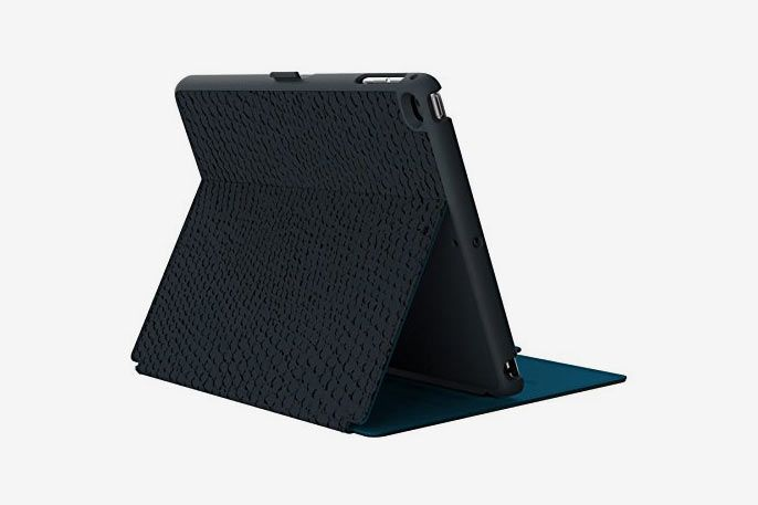 Speck Products StyleFolio Case for iPad Air/Air 2