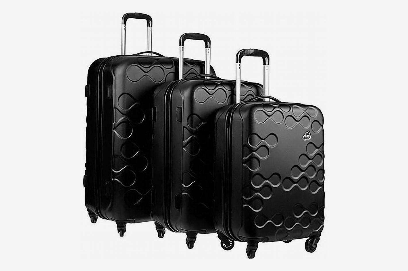 7bc811f4b 26 Best Rolling Luggage 2019