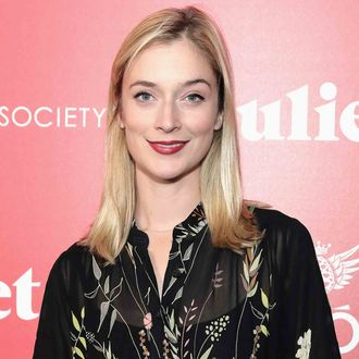 The Cinema Society With Avion And GQ Host A Screening Of Sony Pictures Classics'