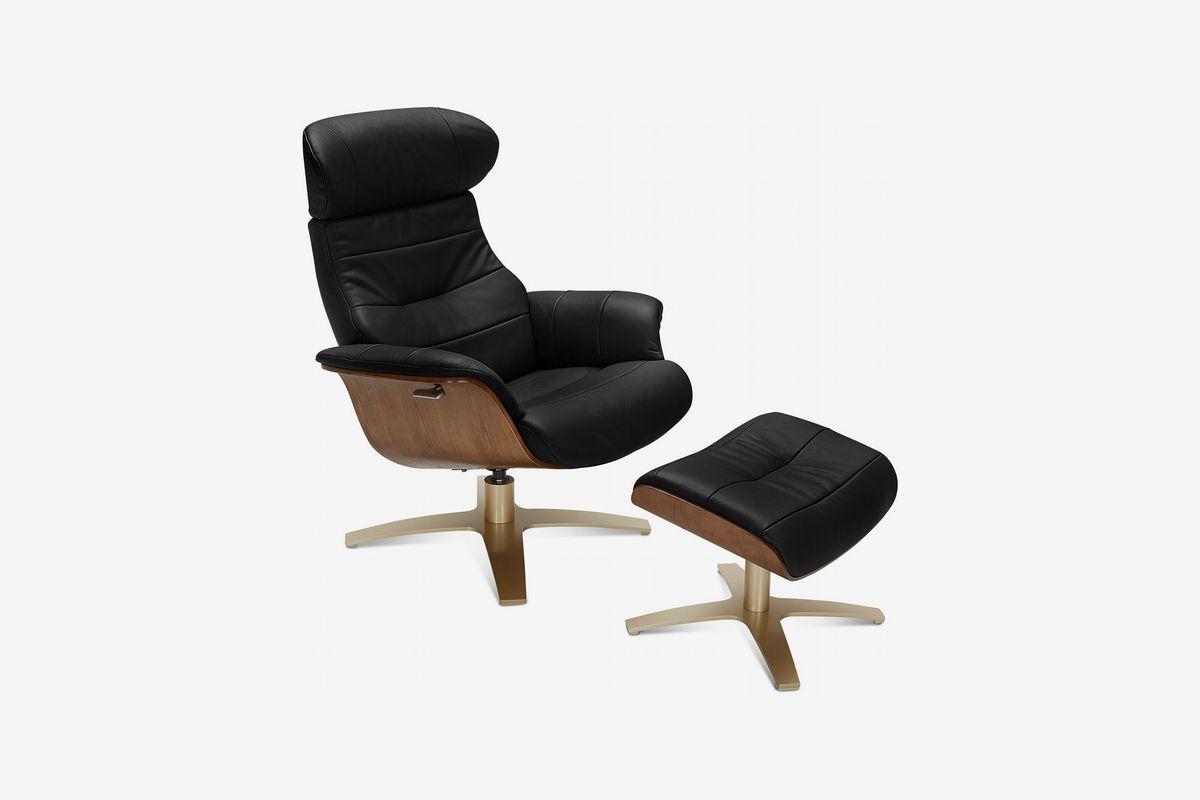 The Best Black Friday Furniture Deals 2019 The Strategist New York Magazine