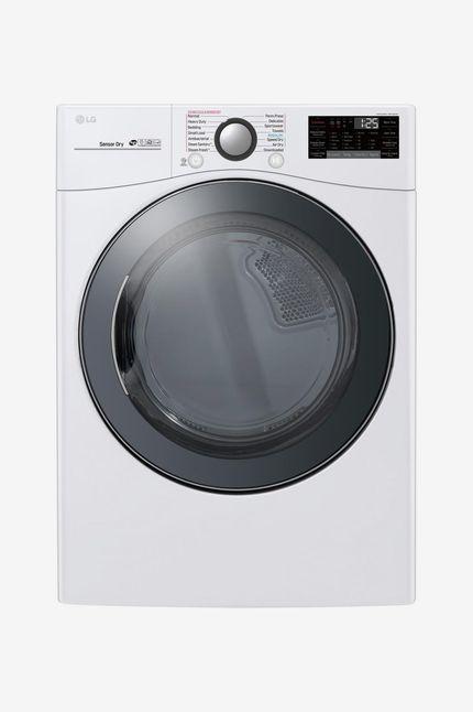 5 Best Washer Dryer Sets 2020 The Strategist New York Magazine