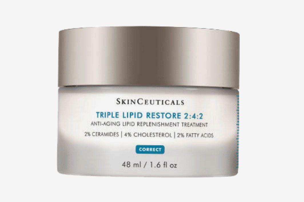 A Guide to Ceramides in Skin Care