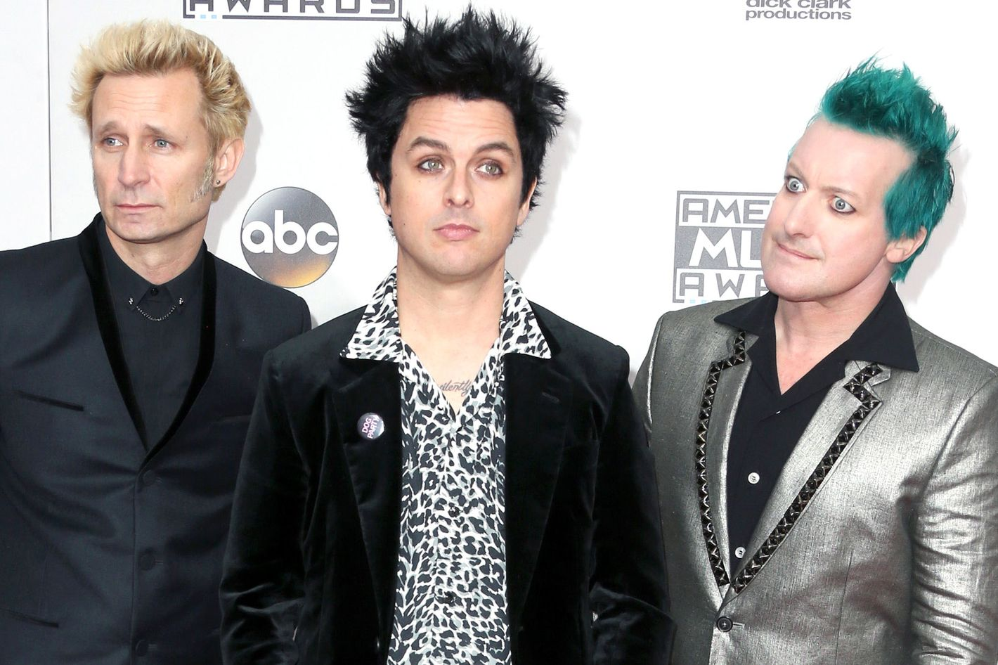 Image result for greenday