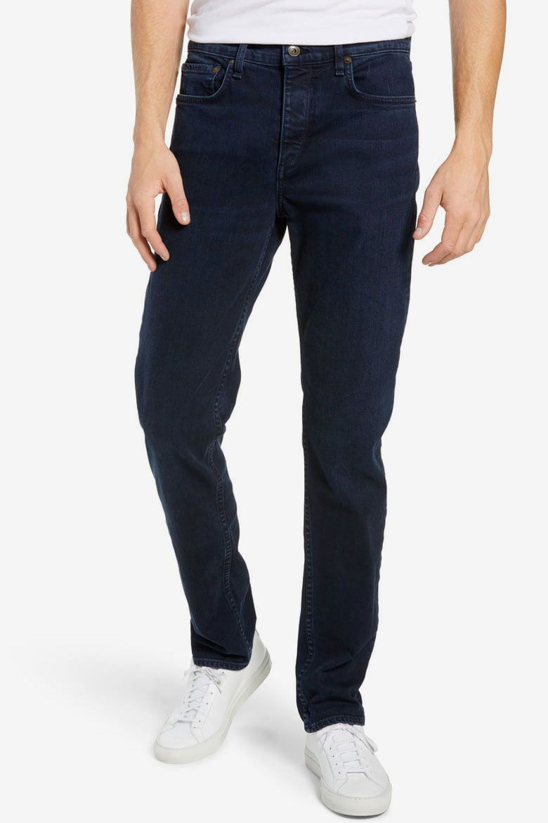 2ea70d63 Rag & Bone Fit 2 Slim Fit Jeans
