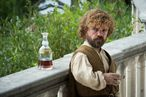 HBO Forced a Bar to Shut Down Its Game of Thrones Viewing Party