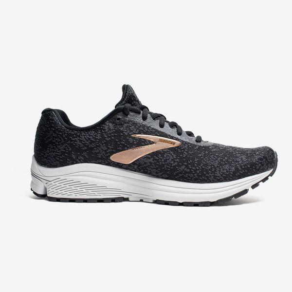Brooks Men's Anthem 2 Road-Running Shoes
