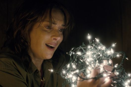 A To Z Of Movie References In Stranger Things