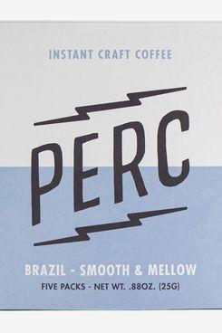 Perc Brazil Instant Coffee