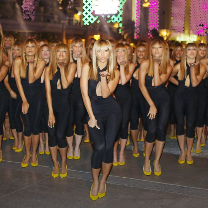 Army of Beys.