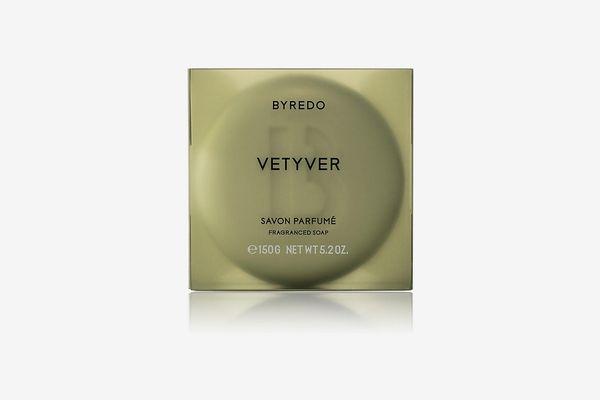 Byredo Vetyver Hand Soap