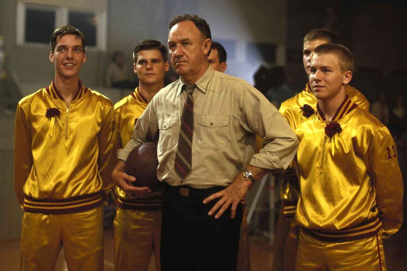 7360c7f562782 On the 30th Anniversary of Hoosiers
