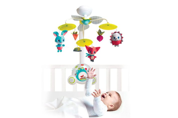 Baby crib mobiles unique cool items similar to crib for Unusual baby mobiles