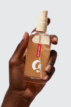 Glossier Body Hero Dry-Touch Oil Mist