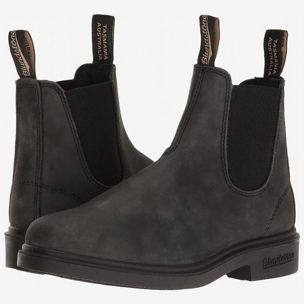 Blundstone Women's Dress Boots