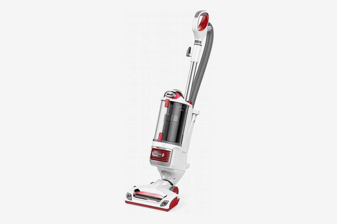 19 Best Vacuum Cleaners 2019 The Strategist New York