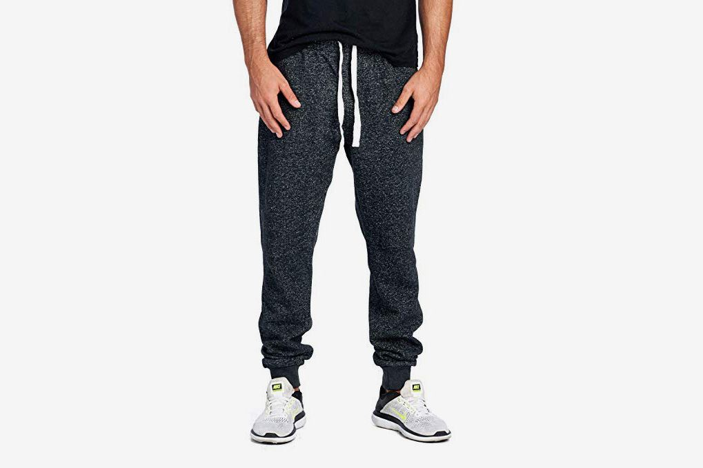 in A Perfect World Every Dog Has A Home Boys Athletic Smart Fleece Pant Youth Soft and Cozy Sweatpants