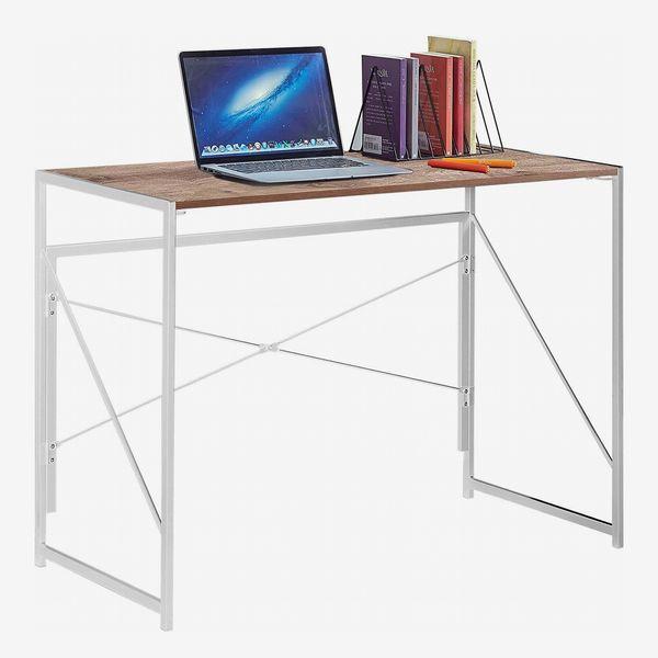 Halter Store Writing Computer Desk 39