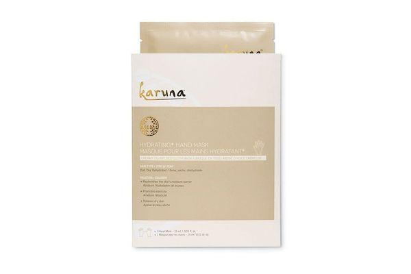 Karuna Hydrating+ Hand Mask