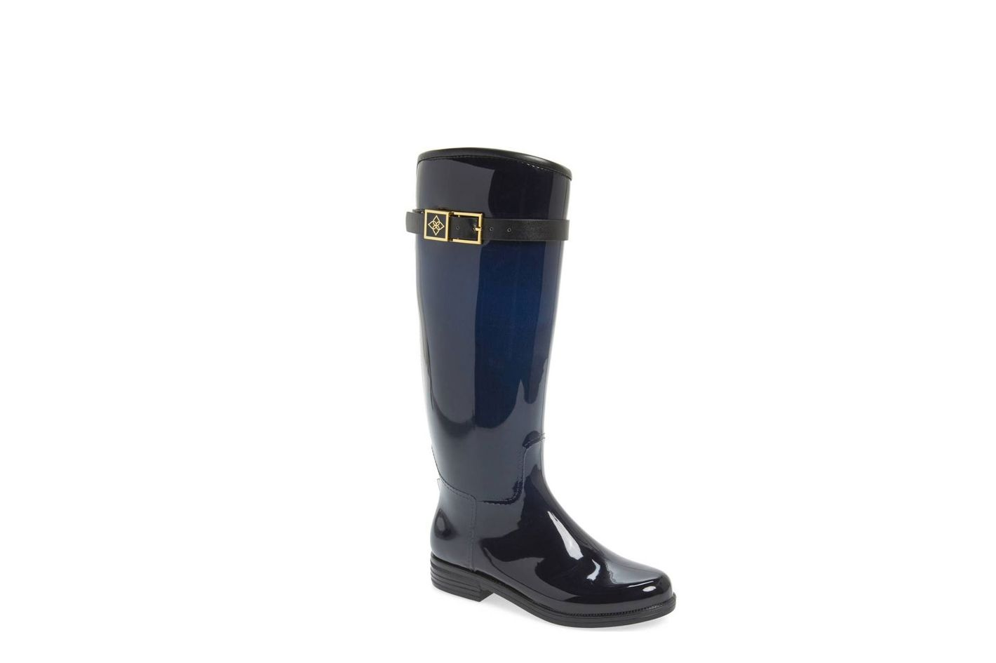 bf45733a848 The 15 Best Rain Boots for Women 2018