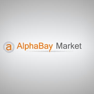 AlphaBay Exit Scam May Be the Biggest One Yet