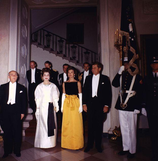 Photo 38 from September 19, 1961