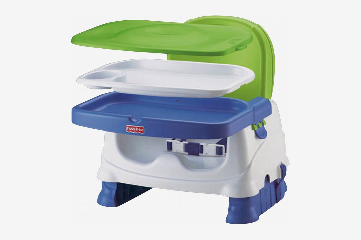 11 Best Booster Seats 2019 The Strategist, Best Dining Room Booster Seat