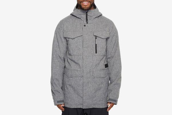 Burton Covert Jacket (Men's)