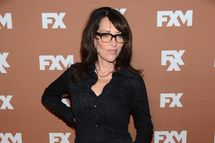 NEW YORK, NY - MARCH 28:  Actress Katey Sagal attends the 2013 FX Upfront Bowling Event at Luxe at Lucky Strike Lanes on March 28, 2013 in New York City.  (Photo by Dimitrios Kambouris/Getty Images)
