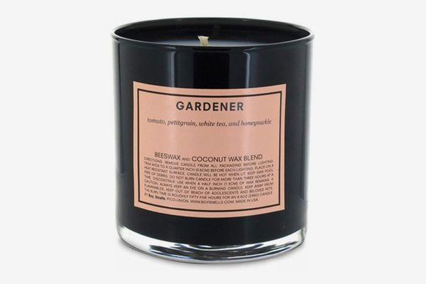 Boy Smells 8.8 oz Candle — Gardener