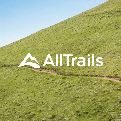 All Trails Pro Annual Plan