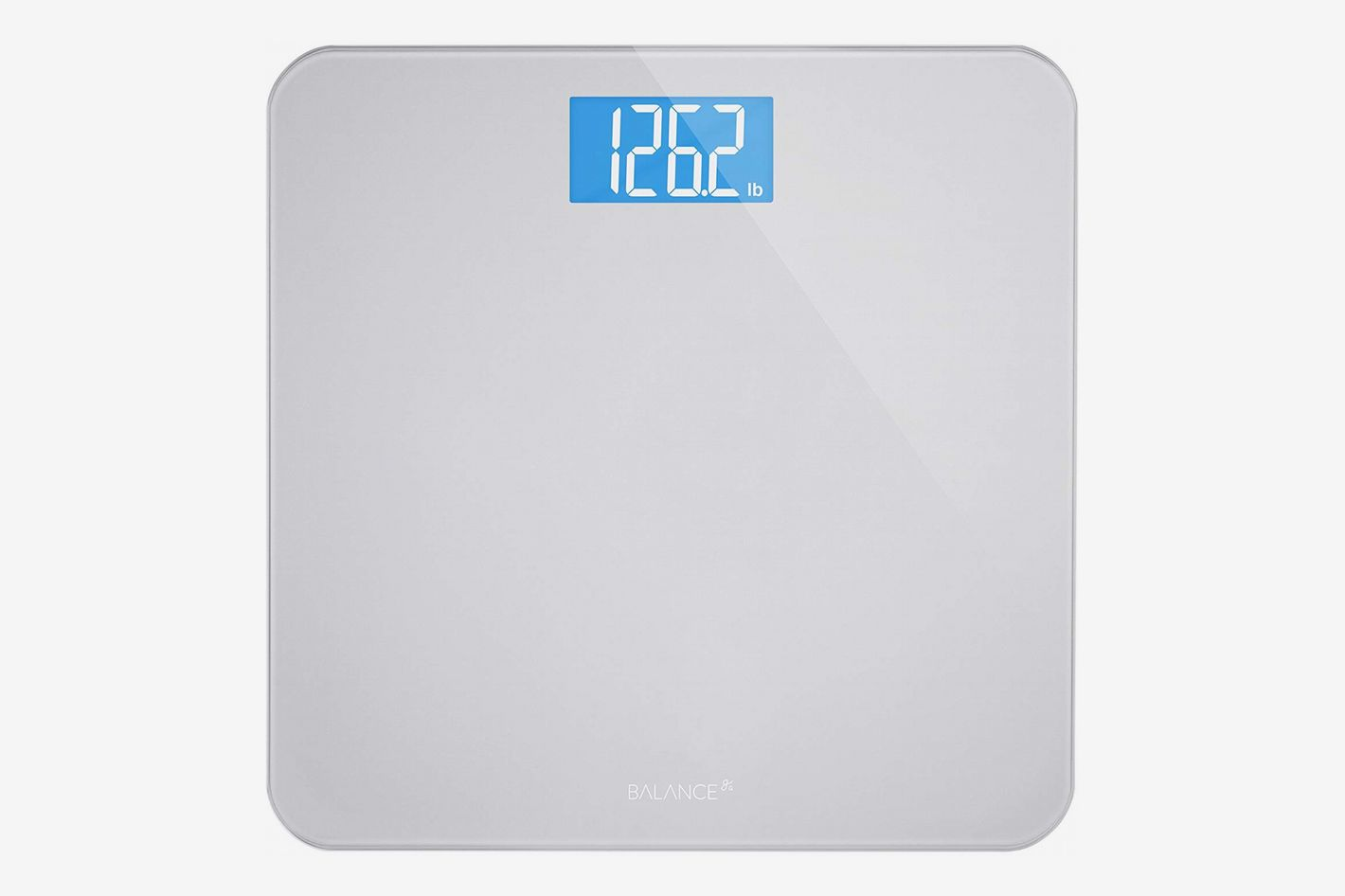 Greater Goods Digital Bathroom Scale