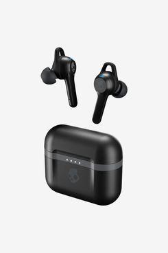 Skullcandy Indy Evo True Wireless In-Ear Headphones