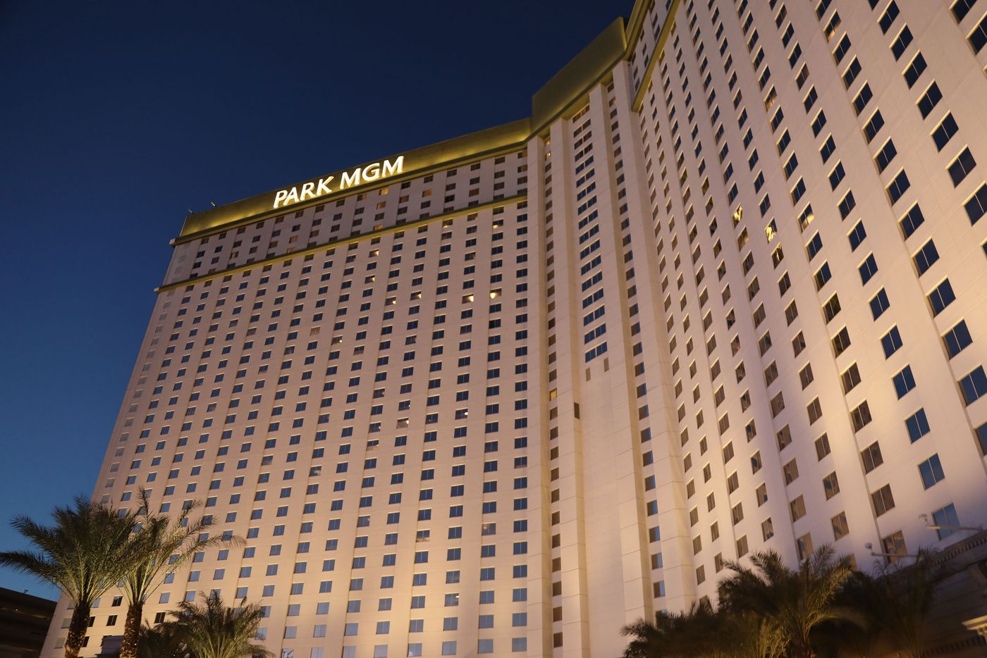 Las Vegas Travel Guide Things To Do Where To Stay