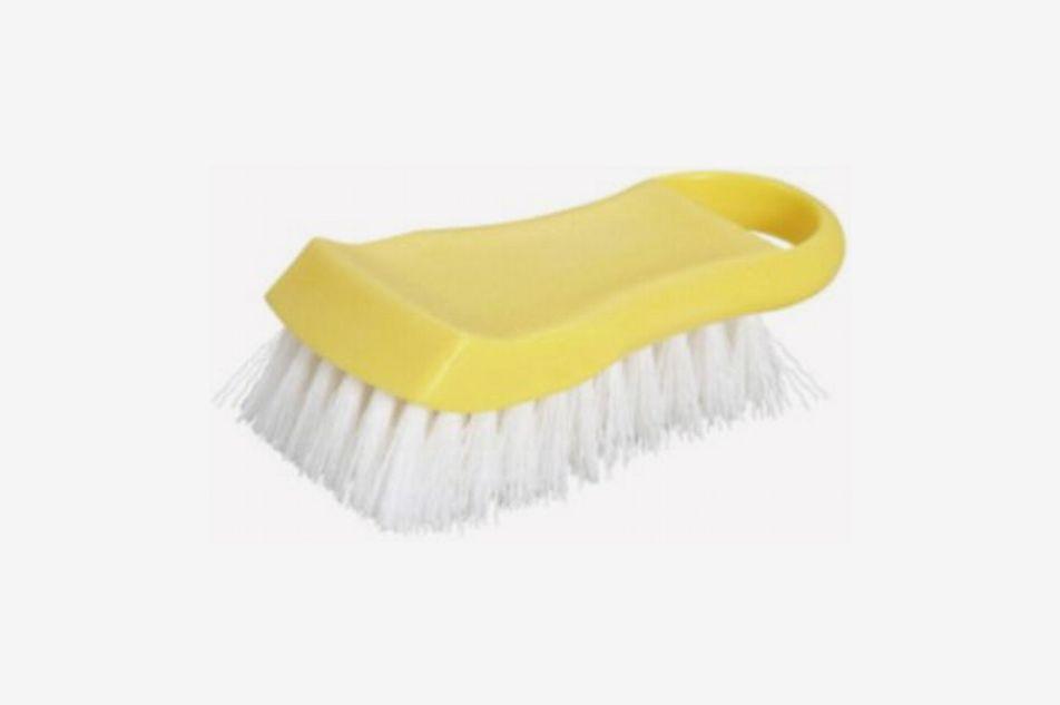 Winco Cutting Board Brush