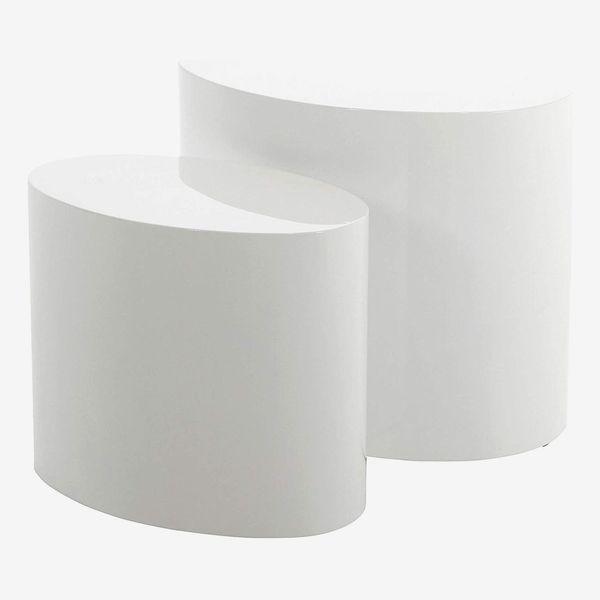 AC Design Coffee Table Set