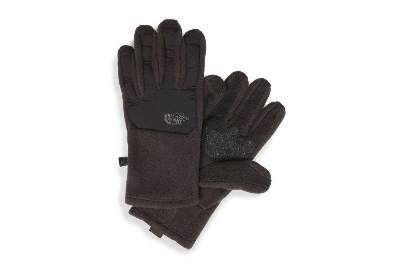 The North Face eTip Apex ClimateBlock Gloves