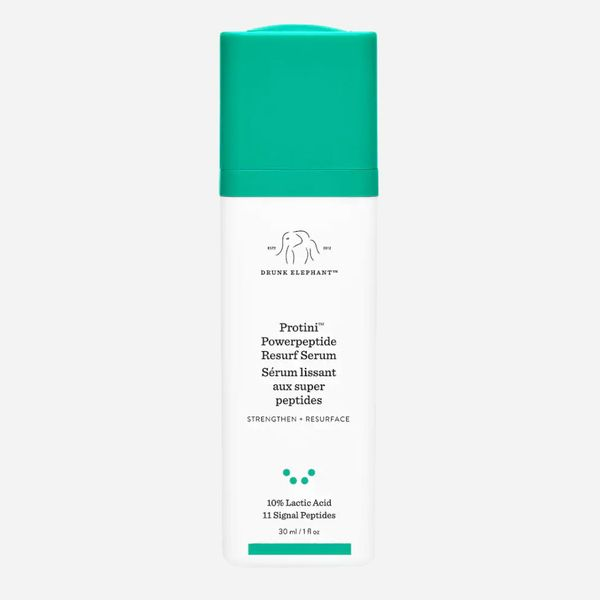 Drunk Elephant Protini™ Powerpeptide Resurfacing Serum