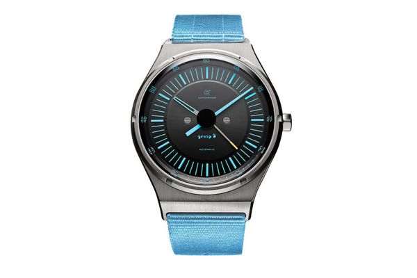 best father's day watches