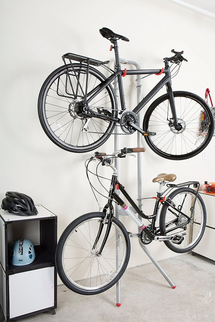 saris superclamp champion products rack freedom tire grande mounted bicycle bycicle bike carrier hitch bicycles spare