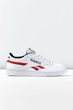 Reebok Club C Revenge Sneaker