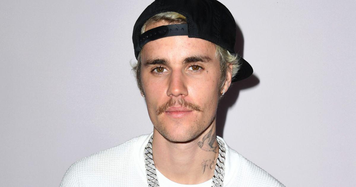 Photo of Justin Bieber Denies 2014 Sexual Assault Allegation | Halle Kiefer