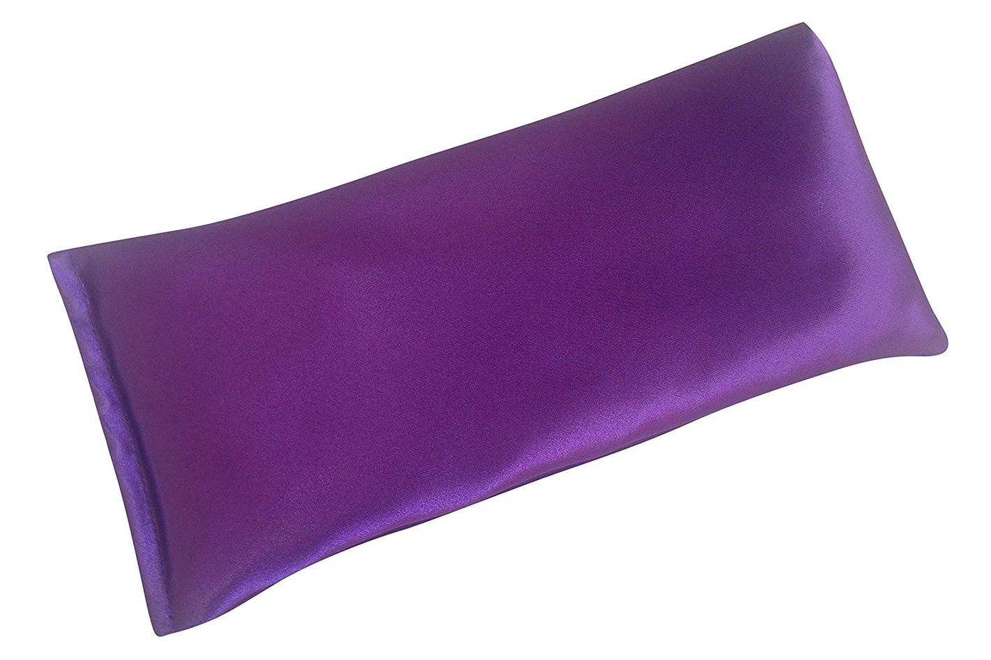 DreamTime Spa Comforts Eye Pillow
