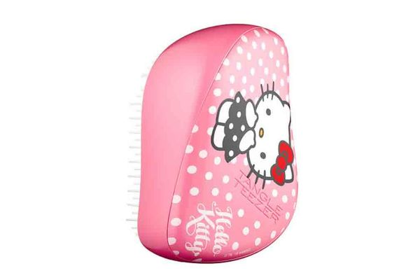 Tangle Teezer The Compact Styler
