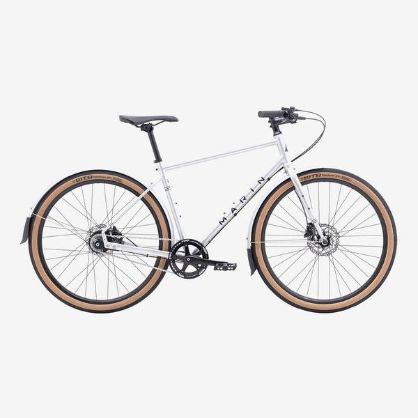 Marin Muirwoods RC Bike