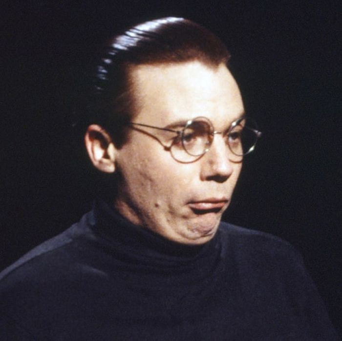 dieter the funny mike myers movie that never was
